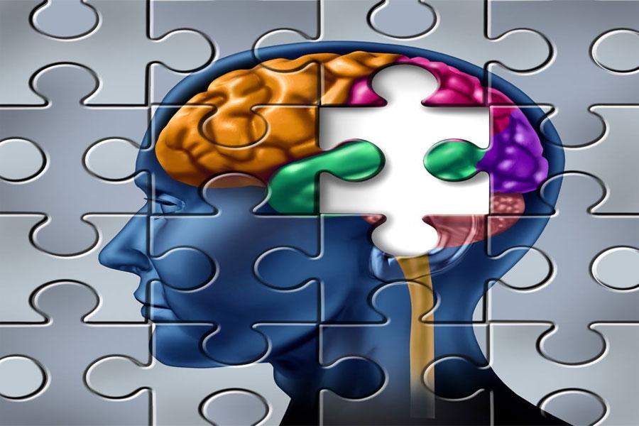 Rèn luyện trí nhớ tốt