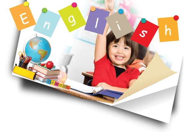 Kênh giải trí dạy tiếng Anh