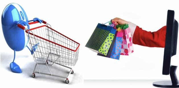 Cách chuyển hàng - nhập hàng đồ dùng học tập quảng châu