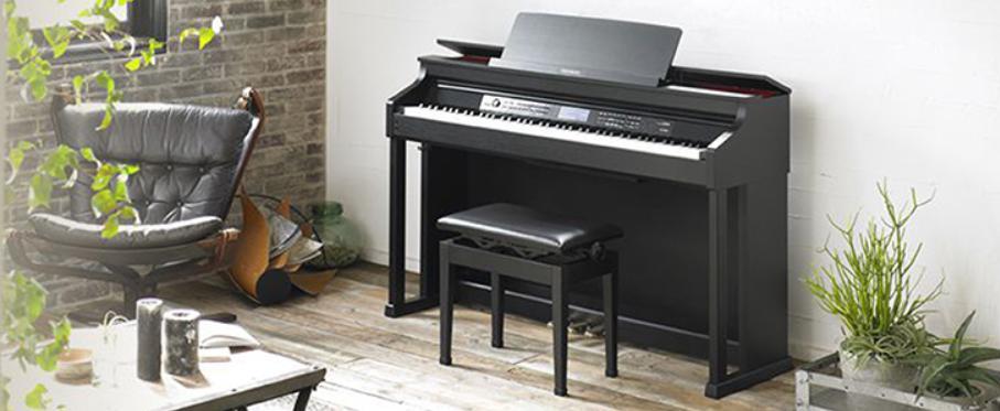 Đội vận chuyển đàn piano chuyên vận chuyển loại đàn nào?